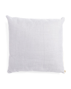 20x20 Linen Look Pillow