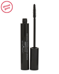 Stylelash Intense Mascara