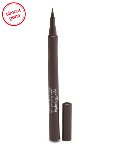 Eye Calligraphy Liquid Eyeliner
