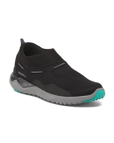 Slip On Superior Traction Sneakers