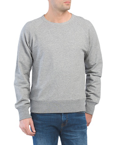 Standard Issue Sweatshirt