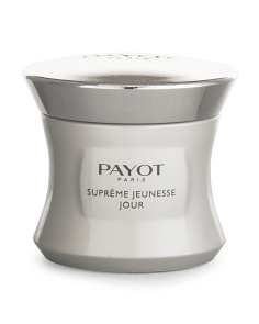 Made In France Supreme Jeunesse Anti-aging Day Cream