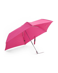 Mini Auto Open & Close Umbrella