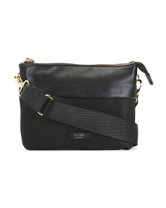 Front Runner Convertible Crossbody