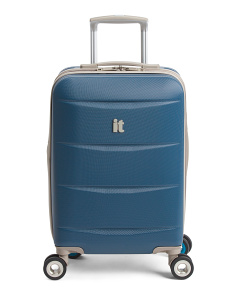 21in Cygnus Hardside Spinner Carry-on