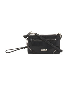 Hilary Mini Crossbody
