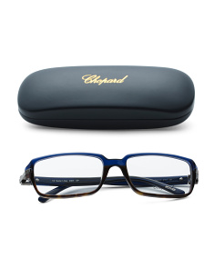Made In Italy Designer Optical Glasses