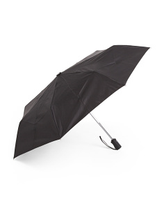 Basic Full Size Umbrella