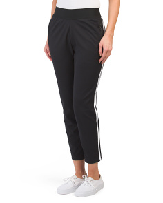 Athletic Tapered Pants