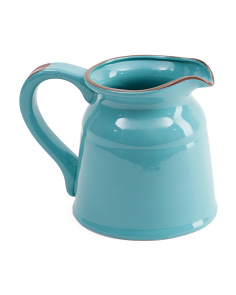 Turino Pitcher
