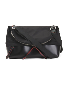 Kate Yukie Crossbody