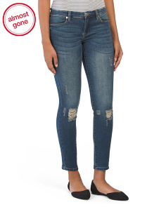 Great Escape Skinny Jeans
