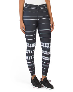 Made In USA Reve Leggings