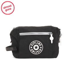 Nylon Leslie Multifunctional Pouch