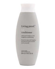 8oz Full Conditioner