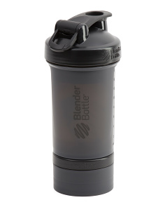 Prostak Clip Strip Blender Bottle
