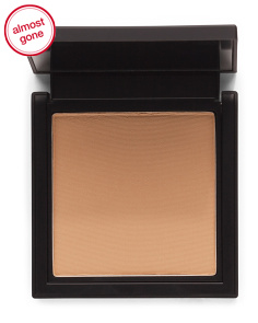 Spf25 All Day Luminous Powder Foundation