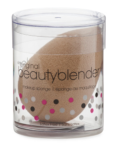 Nude Beauty Blender