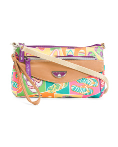Ashley Crossbody