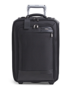 21in Profile Softside Carry-on