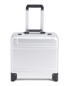 17in Hardside Aluminum Business Case