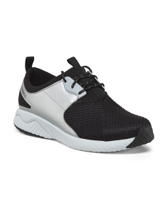 Ultimate Lightweight Comfort Sneakers