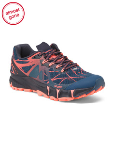 Performance Flex Trail Sneakers