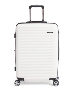 24in Tustin Hardside Spinner Suitcase
