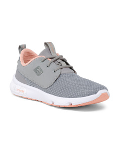 Lightweight Quickdry Fashion Sneakers