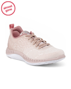 Ultraknit Running Sneakers