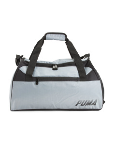 Evercat Direct Duffel
