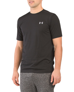 Raid Turbo Short Sleeve Tee