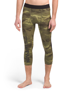 One Series Elite Active Pants