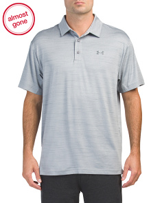 Playoff Polo