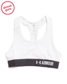 Girls Active Bra