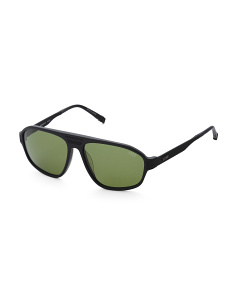 Made In Japan Bassano Sunglasses