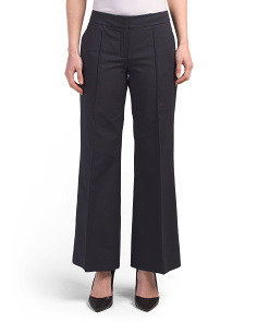 Petite Kenmare Flare Pants
