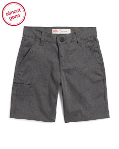 fdad4c177391 Big Boys Quick Dry Shorts ...