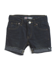 Toddler Boys 511 Classic Shorts
