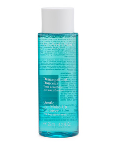 Made In France Eye Make Up Remover
