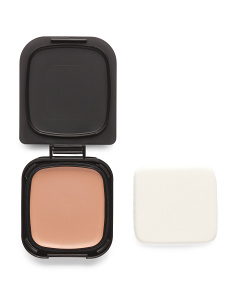 Radiant Cream Compact Foundation
