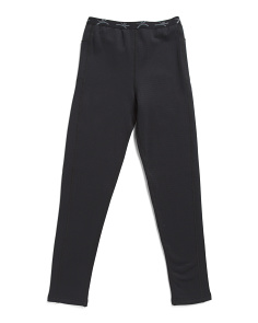 Youth Unisex Ecolator Pants