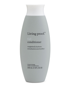 Full Hydrating Conditioner