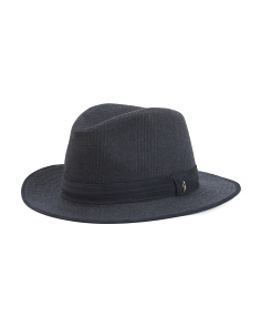 Made In Italy Hat