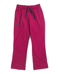 Boys Brawler Slim Pants