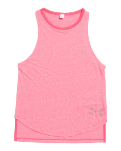 Girls Threadborne Play Up Tank