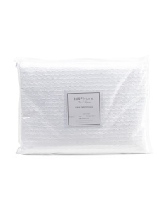 Made In Portugal Luxe Duvet Set