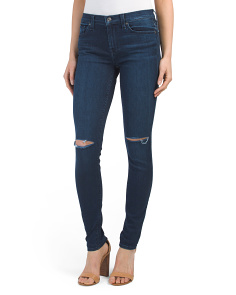 Gwenevere Jeans