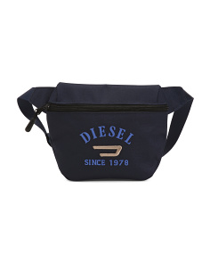 Youth Logo Fanny Pack