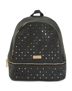 Trinity Large Backpack